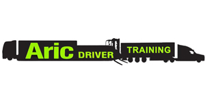 Aric Driver Training